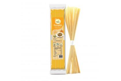 Organic Care2u Organic Pumpkin Noodle (200g)