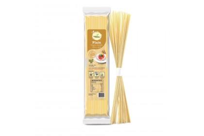 Organic Care2u Organic Plain Noodle (200g)