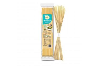 Organic Care2u Organic Multi Grain Noodle (200g)