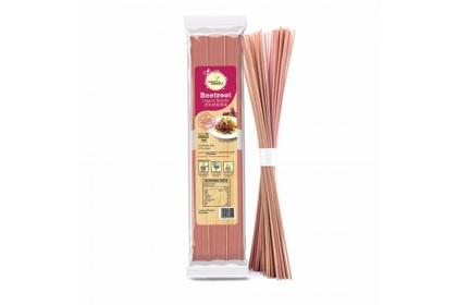 Organic Care2u Organic Beetroot Noodle (200g)