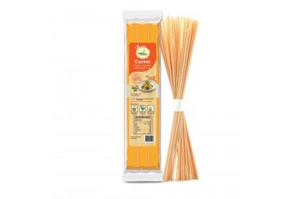 Organic Care2u Organic Carrot Noodle (200g)